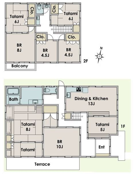 architectural plans for sale 21 best traditional japanese house floor plans images on