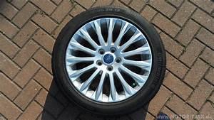 Ford Felgen 18 Zoll : original ford focus 17 zoll felgen mit reifen 15 speichen ~ Jslefanu.com Haus und Dekorationen