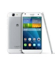 ascend p nancy ajram special edition  android phone