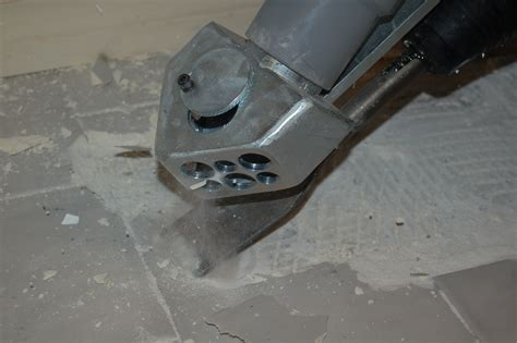 dustless tile removal floor busters tile removal gallary