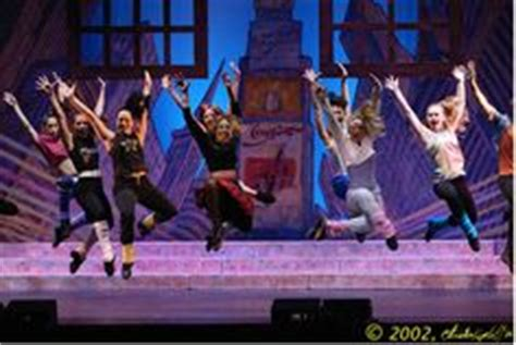 1000+ images about Fame The Musical (ideas) on Pinterest | 80s Costume Google Images and Musicals