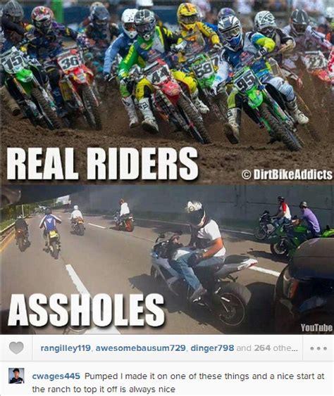 Funny Dirt Bike Memes - instagram pics of the week dblmx dirtbike memes pinterest motocross dirt biking and