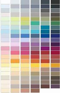 davausnet couleur peinture rona avec des idees With beautiful choix couleur peinture mur 3 davaus nuancier peinture couleur avec des idees