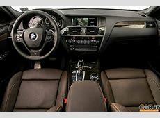 بررسی BMW X4 در ایران اخبار خودرو