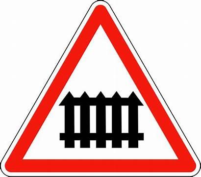 Svg A7 Road France Sign Pixels Wikipedia