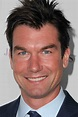 Jerry O'Connell To Play Herman Munster In NBC's 'Munsters ...