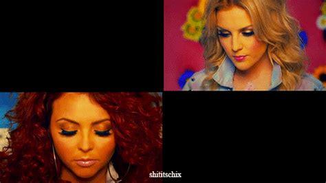 Little mixподлинная учетная запись @littlemix. Little Mix Xfactor GIFs - Find & Share on GIPHY
