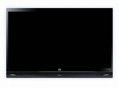 Tv Television Clipart Transparent Lcd Led Display