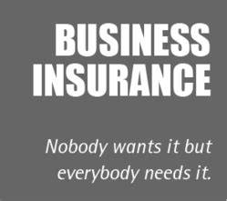 Business Insura... Provide Insurance Quotes