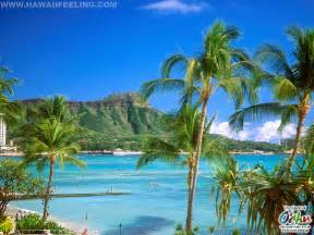 Oahu Hawaii Wallpaper Desktop