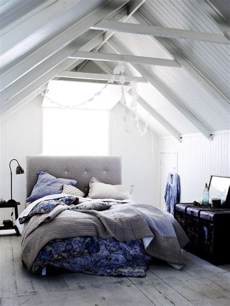 cozy bedroom in grey with beautiful home decorations 50 cozy and comfy scandinavian bedroom designs digsdigs