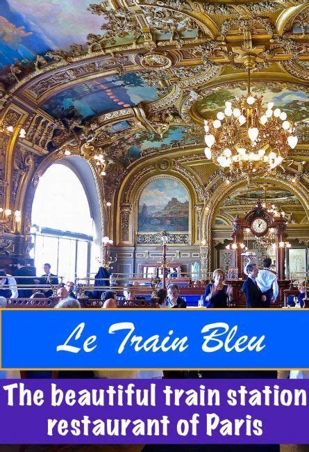 restaurant le bureau lyon 17 best images about travel around the globe on