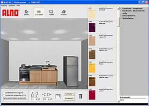 Küchenplaner Download Chip : alno k chenplaner download ~ A.2002-acura-tl-radio.info Haus und Dekorationen