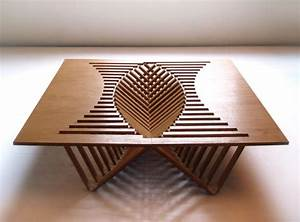 Folding, Coffee, Table, Design, Images, Photos, Pictures