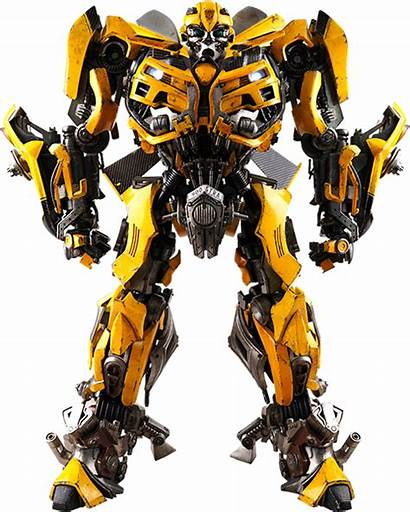 Transformers Bumblebee Action Figures Figure Toys Collectibles