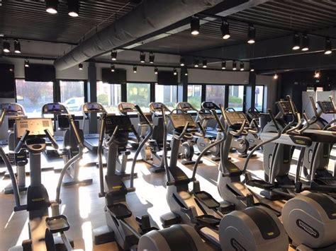 bureau de poste mont aignan salle de sport mont aignan 28 images salle de danse 2