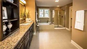 master bathroom layout ideas master bathroom design ideas bath remodel ideas home channel tv