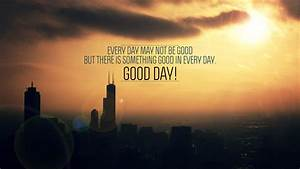 Good Evening Wallpaper Good Day Picture Share On Facebook ...