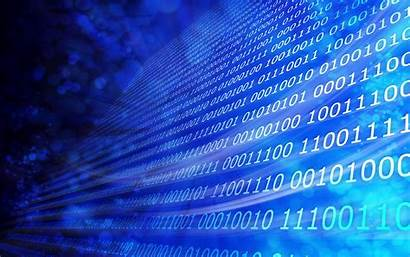 Engineering Software Computer Electronic Science Research Data