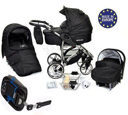 siege auto travel easy allivio baby sportive système de voyage 3 en 1 avec