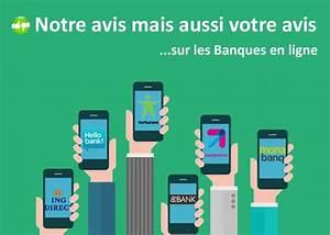 Deposer Cheque Boursorama : avis clients banque en ligne 01 banque en ligne ~ Medecine-chirurgie-esthetiques.com Avis de Voitures
