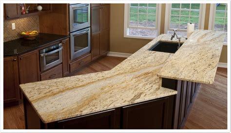 colonial gold granite denver shower doors denver