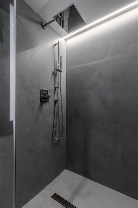 L'éclairage Salle De Bains Led  Conseils Et Idées élégantes