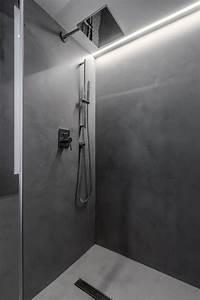 eclairage salle de bains led 28 images radiateur With carrelage adhesif salle de bain avec bandeau led ikea