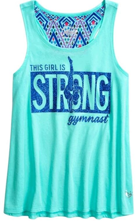 25+ best ideas about Gymnastics Outfits on Pinterest | Gymnastics wear Gymnastics clothes and ...