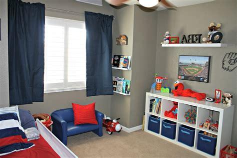 Boys Bedroom Ideas Plan Bedroom Design Interior
