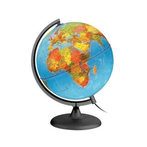 globe terrestre lumineux achat vente globe terrestre