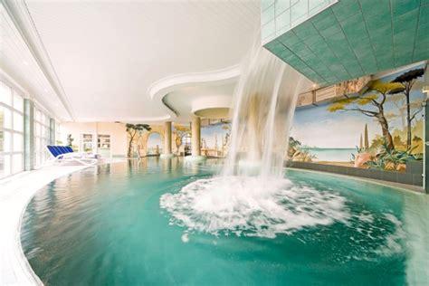 hotel residenz bad frankenhausen wellnesshotel angebote