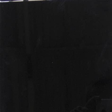 faience cuisine leroy merlin faïence mur noir noir n 0 astuce l 10 x l 10 cm leroy