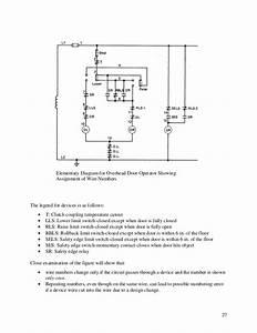 D C Elementary Wiring Diagrams