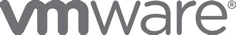 VMware – Logos Download