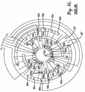Column By Understanding Three Phase Motors Franklin Aid Another Difference Between Single And Is