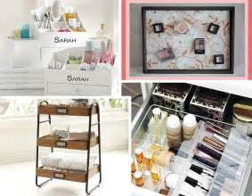 bathroom makeup storage ideas 404 page not found error feel like you 39 re in the wrong place