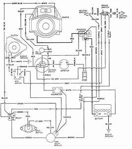 Wiring Diagram For Hustler Raptor Sd Mower