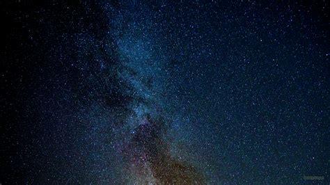 Milky Way Galaxy Wallpaper Hd Space Wallpapers Barbaras Hd Wallpapers