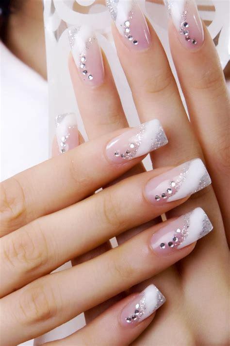 latest nail art designs amazing nails design ideas