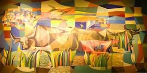Vicente Manansala Paintings | www.pixshark.com - Images ...