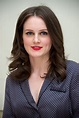 Picture of Sophie McShera