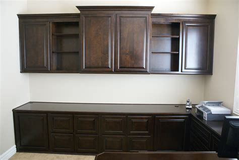 Home Office Desk Cabinets, Furniture And Library Shelves. Rustic Wall Mirror. Wrap Around Desk. Corner Shower Curtain Rod. Spt Appliances. Bed Linens. Can You Use Wet Swiffer On Hardwood Floors. Side By Side Double Oven. Kitchen Wall Decor Ideas
