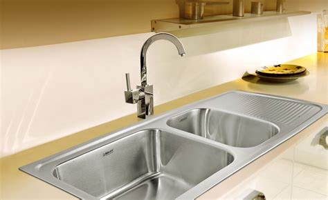 kitchen sinks india sink with drain board solid surface kitchen sink 3019