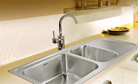 Neelkanth Sinks   Welcome to Neelkanth sinks, part of