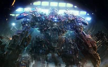 Robot Autobot Cybrog Baltana Wallpapers