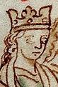Eleanor of Provence - Wikipedia