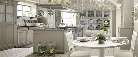 cuisine anglais meuble style anglais blanc meuble style anglais blanc