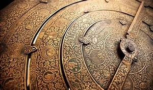 Ancient Islamic Astronomy (page 4) - Pics about space