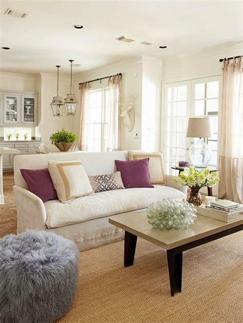 Decorating Ideas Living Room Furniture Arrangement by 21 Impressing Living Room Furniture Arrangement Ideas